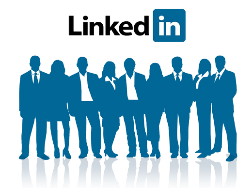 linkedin-1_1
