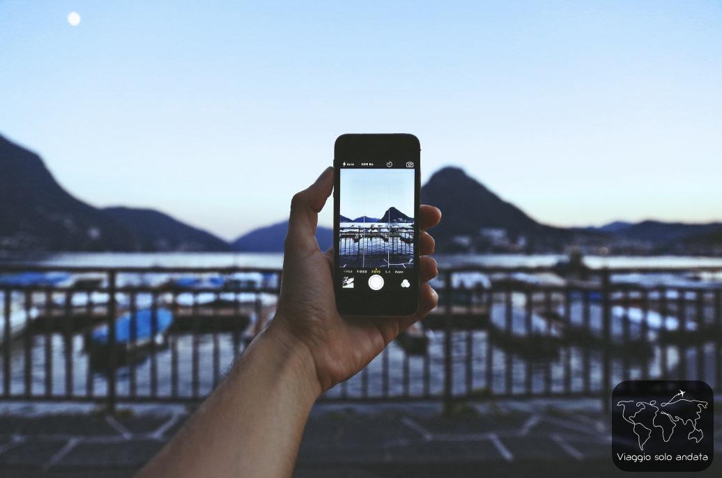Indiano incontri Apps che in realtà funzionano