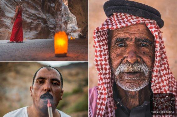 lavorare come fotografo di viaggi esempi