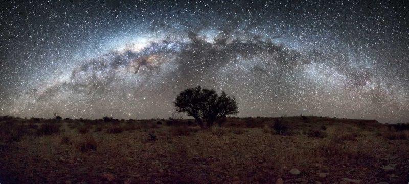 Fotografo di viaggio-Namibia