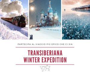 transiberiana invernale viaggiosoloandata