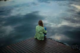 disturbo bipolare e viaggi