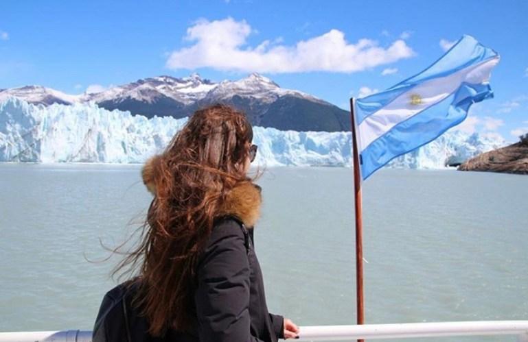 scambi culturali in argentina