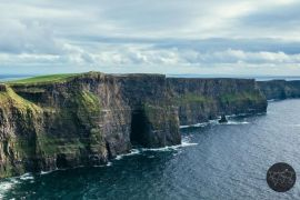 irlanda nomade digitale in azienda