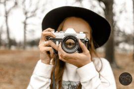 Esercizi di fotografia