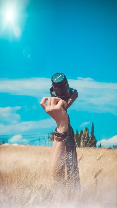 diventare fotografo sei sicuro?