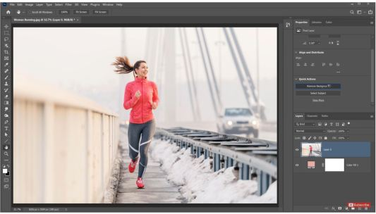 photoshop-runner-fotoritocco