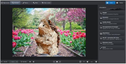 photoworks-fotoritocco-sfondo-nuovo-prima-dopo