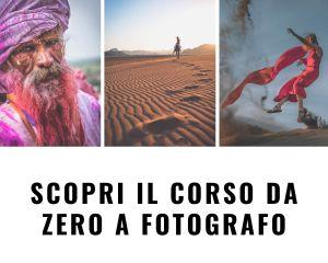 Journal fotografico