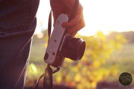 filtri fotografici guida