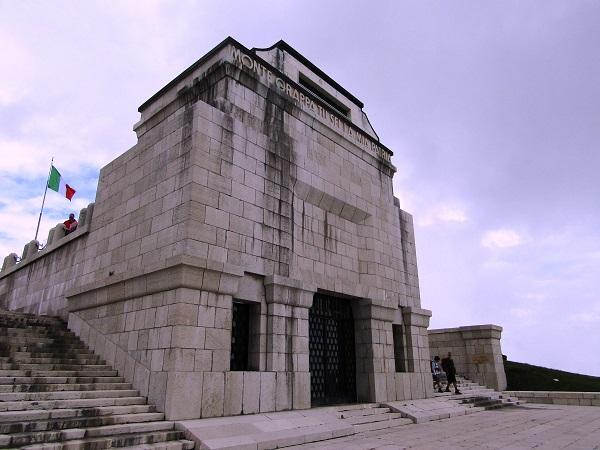 osservatorio-monte-grappa
