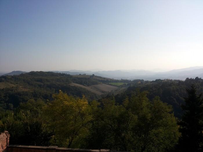 vista-santuario-san-luca-bologna