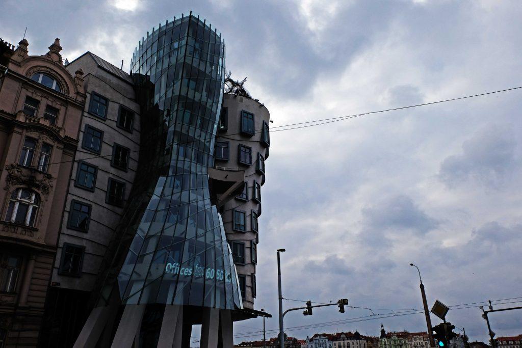 Praga cosa vedere in tre giorni Il mio itinerario  Viaggi senza biglietto