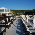 Resort Baia Scarlino