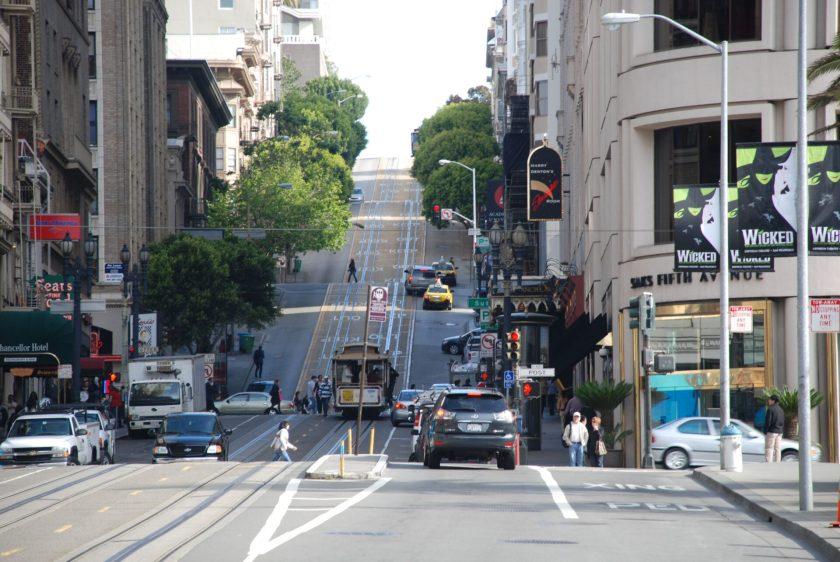 cose da sapere su San Francisco