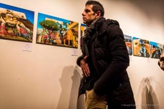 """MAC Andrea Jako Giacomini, """"The Art of Shade"""". Nikon D810 24 mm (24 mm ƒ/1.4) 1/100"""" ƒ/1.4 ISO 1800"""" ƒ/1.4 ISO 80"""