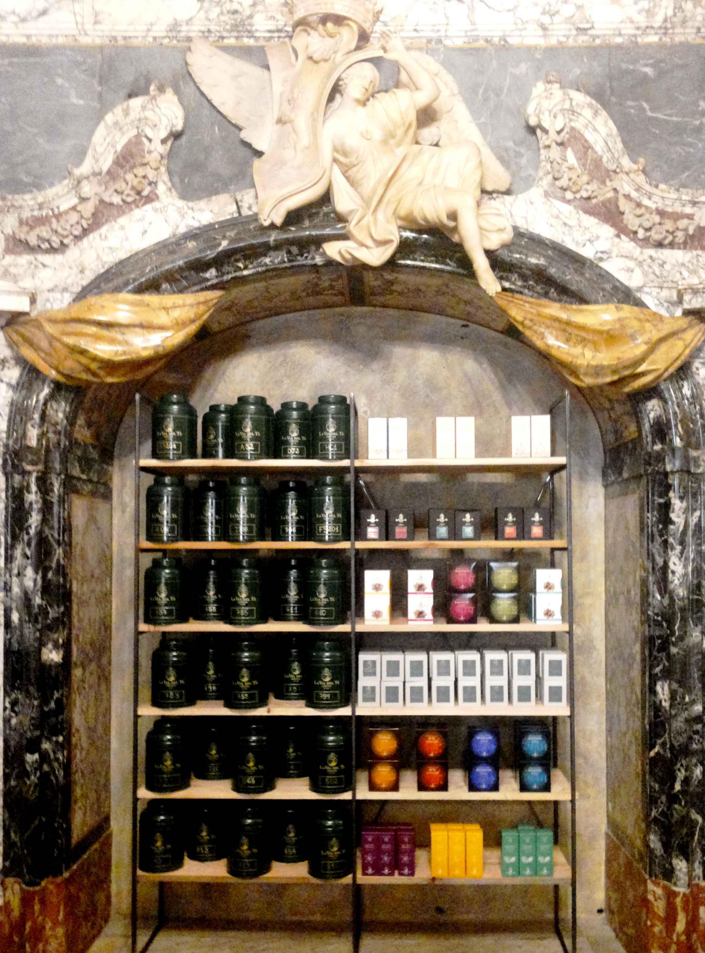 visitare Carrara alla scoperta della citt del marmo