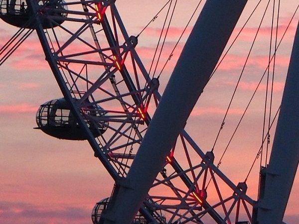 Le attrazioni più economiche da visitare a Londra