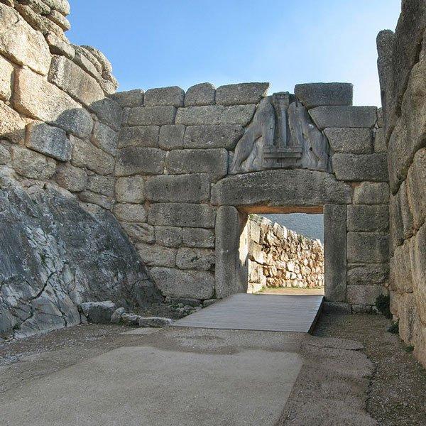 I 10 luoghi più belli della Grecia