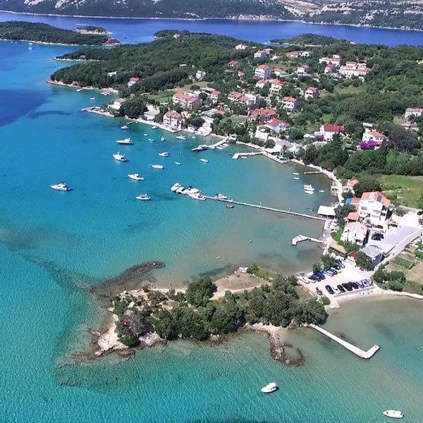 Rab viaggio in croazia, viaggio in croazia, croazia vacanze, vacanze in croazia, vacanze croazia, tour croazia, vacanze croazia mare, villaggi croazia all inclusive eden, viaggio croazia, vacanze croazia 2019, villaggi croazia all inclusive, croazia vacanze mare, vacanze in croazia villaggi, croazia viaggio, vacanze in croazia mare, vacanze a pag, croazia vacanze isole, offerte croazia agosto 2019, villaggi croazia alpitour, villaggi all inclusive croazia, pacchetti vacanze croazia, vacanze in croazia offerte, vacanze croazia all inclusive, vacanze croazia agosto, tour operator croazia, tour croazia 2019, croazia vacanze consigli, villaggi turistici croazia all inclusive, vacanze in barca a vela croazia, croazia vacanze 2019, turisti per caso croazia, vacanze in croazia 2019, appartamenti vacanze croazia, croazia tour, villaggi vacanze croazia, vacanze in croazia prezzi, guida croazia, vacanze in istria, tour della croazia, villaggio vacanze croazia, viaggio in croazia in macchina, vacanze croazia agosto 2019, vacanze mare croazia, offerte croazia agosto all inclusive, vacanze in croazia con bambini, alpitour croazia, andare in croazia, croazia vacanze estive, offerte vacanze croazia, villaggi in croazia all inclusive, croazia villaggi all inclusive, vacanze pag, vacanze a dubrovnik, estate in croazia, dormire in croazia, viaggio itinerante croazia, pag vacanza, montenegro croazia, croazia vacanze giovani,