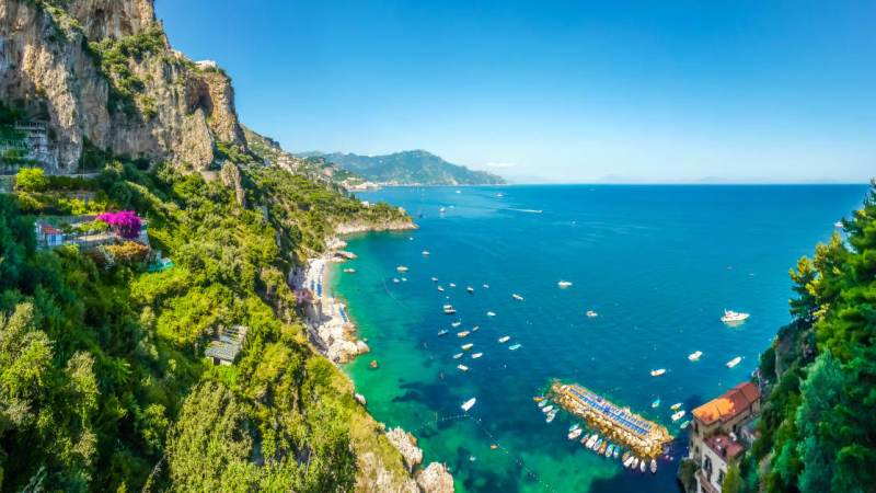 Volo Brescia – Napoli: prezzi e offerte