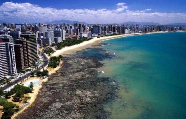 Viaggio in Brasile:guida pratica