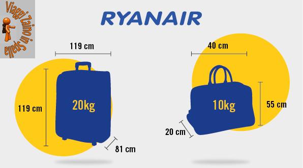 medidas_pesos_maletas-ryanair