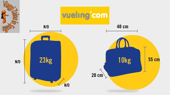 VUELING_VZS