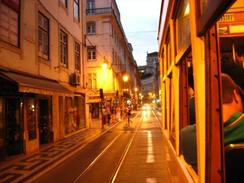 Guida pratica Lisbona