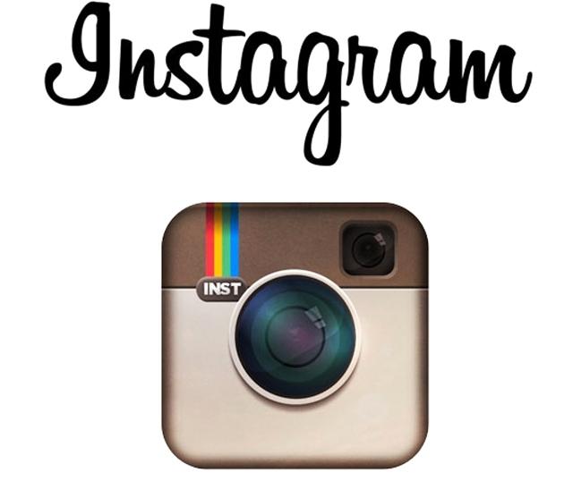 Viaggizainoinspalla su instagram