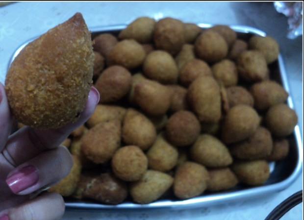 Cosa mangiare in Brasile?