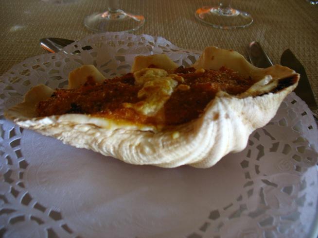 Cosa mangiare alle Mauritius