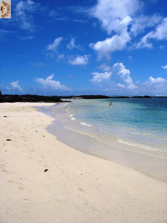Mauritius: le spiagge da non perdere