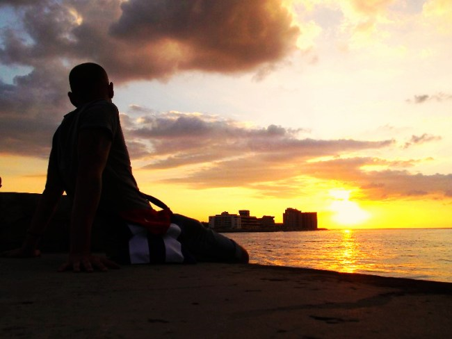 Vacanze a Cuba: la bellezza lontani da La Habana
