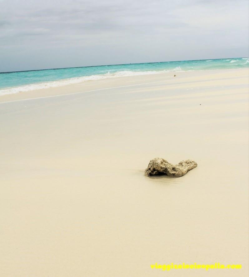 Isole Maldive: come scegliere l'isola giusta