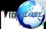 MINInew-via-globe