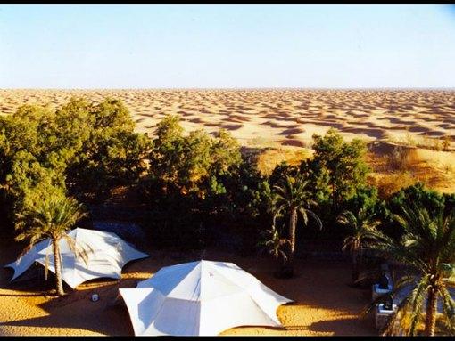 camping-yadis-Ksar Ghilan