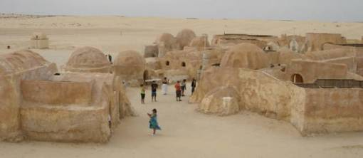 star-wars-tunisie-749246-jpg_504640