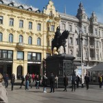 Zagreb by Via Globe