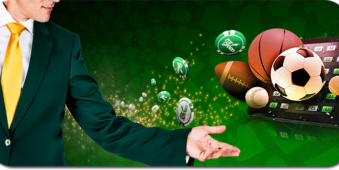 Ciri Website Betting Maxbet Terpercaya 2019