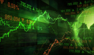 Is the Market TOO High? by Jeff Holland