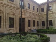 Edificio Renacentista