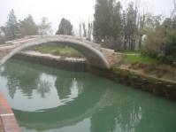Puente de Torcello