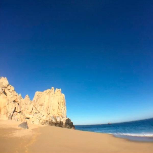 playa-solmar-los-cabos