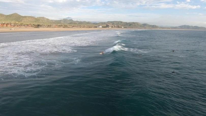 Cerritos-beach (4)