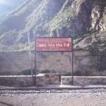 Machu Pichu Barato. Camino Inca