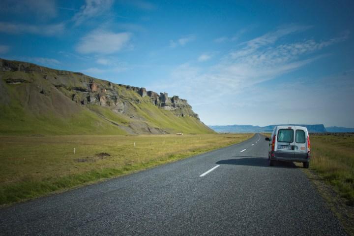 Viaje Islandia _sonsoles-lozano