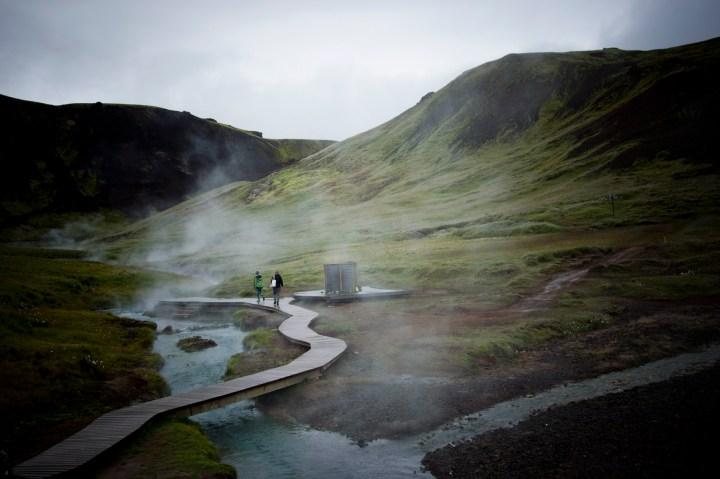 Viaje Islandia _Hveragerdi-sonsoles-lozano