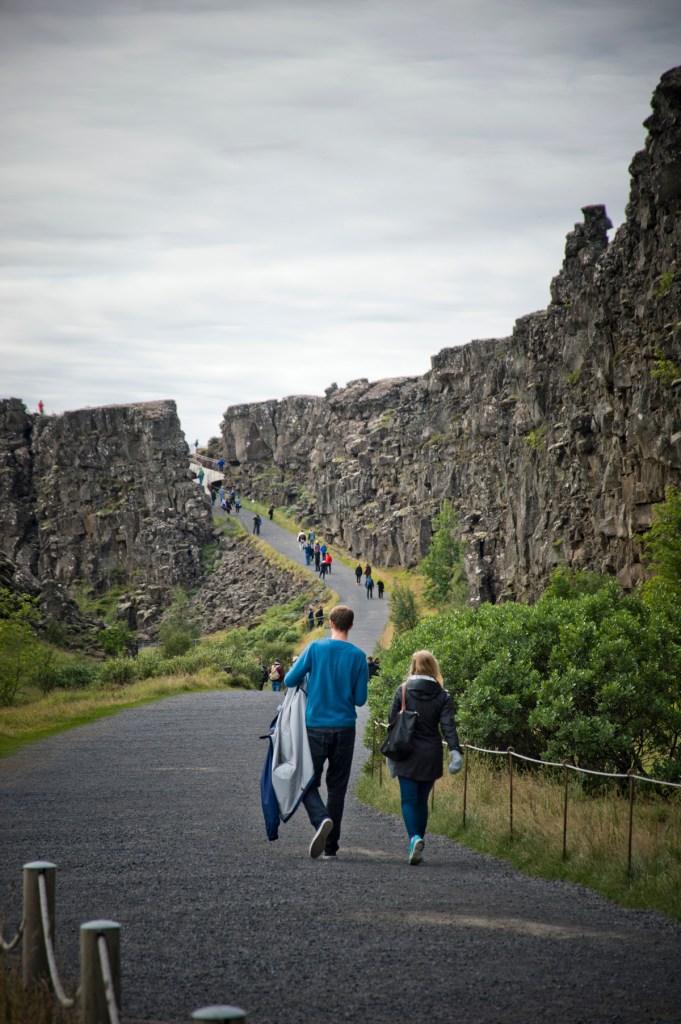 Viaje Islandia _Golden-Circle-Thingvellir-sonsoles-lozano