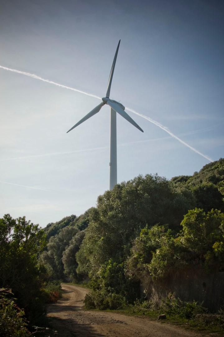 Ruta-senderismo-Algeciras-Tarifa-molino-energia-eolica.1